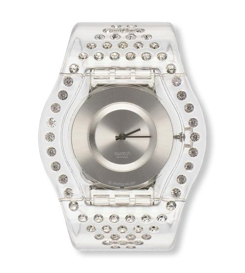 DREAMLIGHTS WHITE - SFK153H
