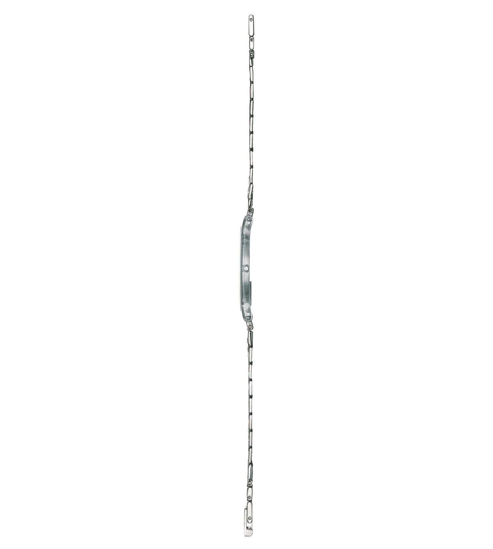 SILVER SCALES - SFK167
