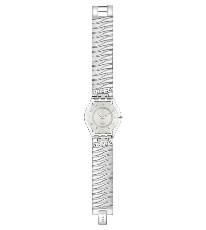 UNDULATE - SFK296G