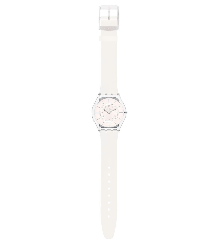 WHITE CLASSINESS - SFK360