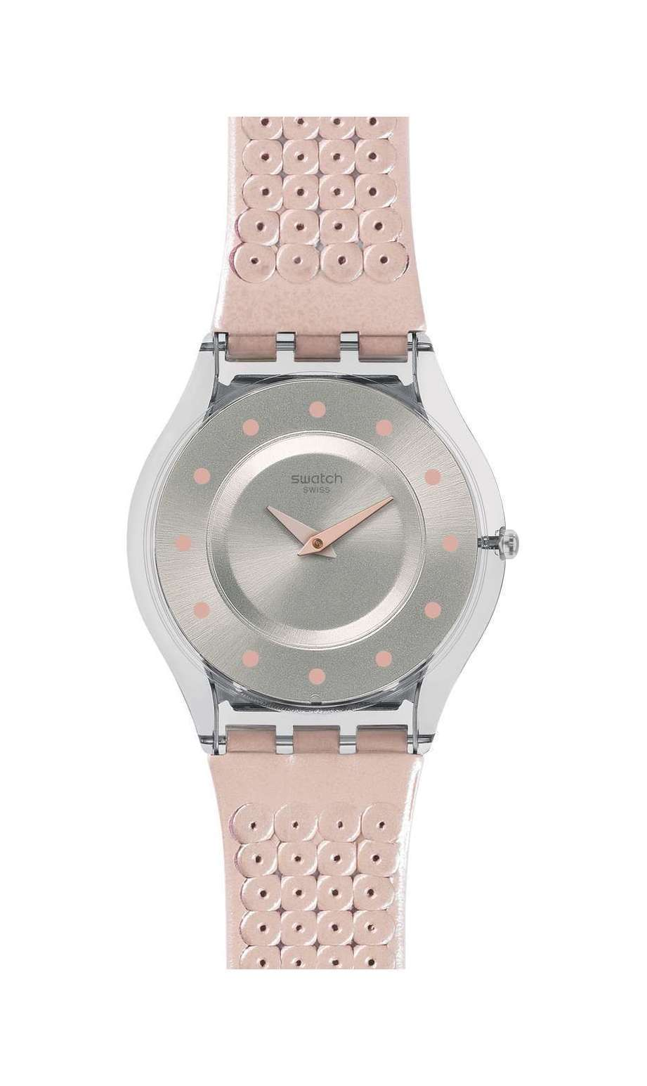 Swatch - CIPRIA - 1