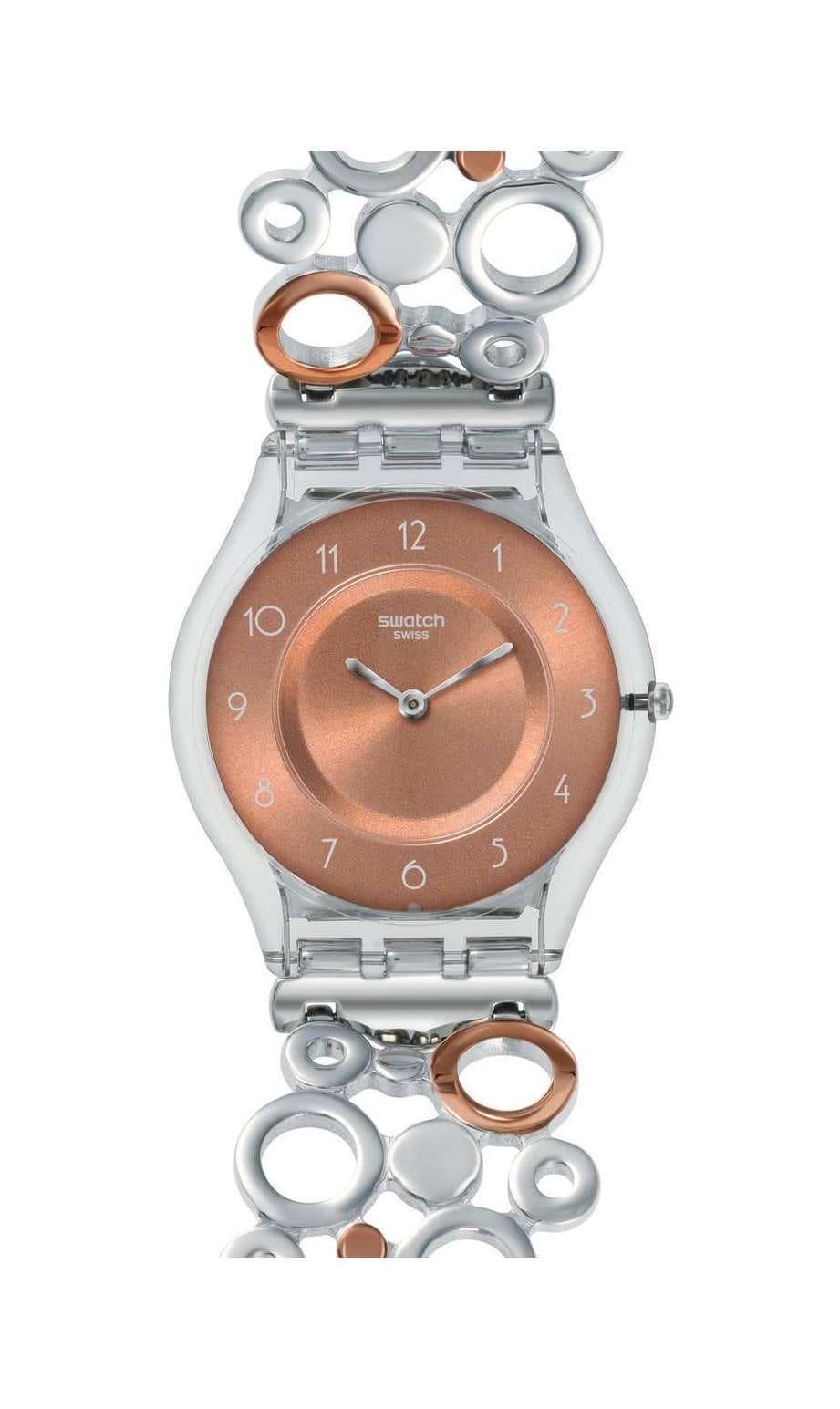 Swatch - CERCHIAMI - 1