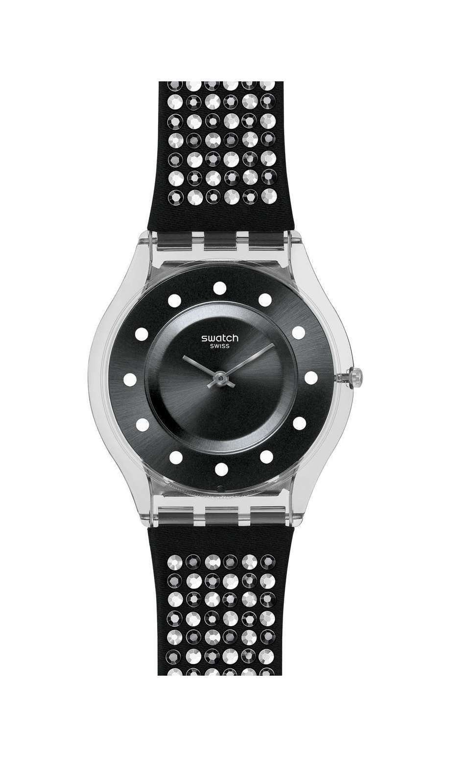 Swatch - LIGHTS ON - 1