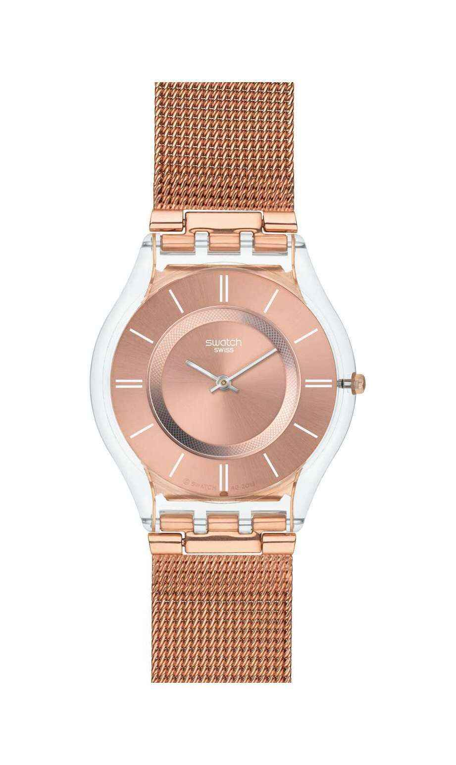 Swatch - HELLO DARLING - 1