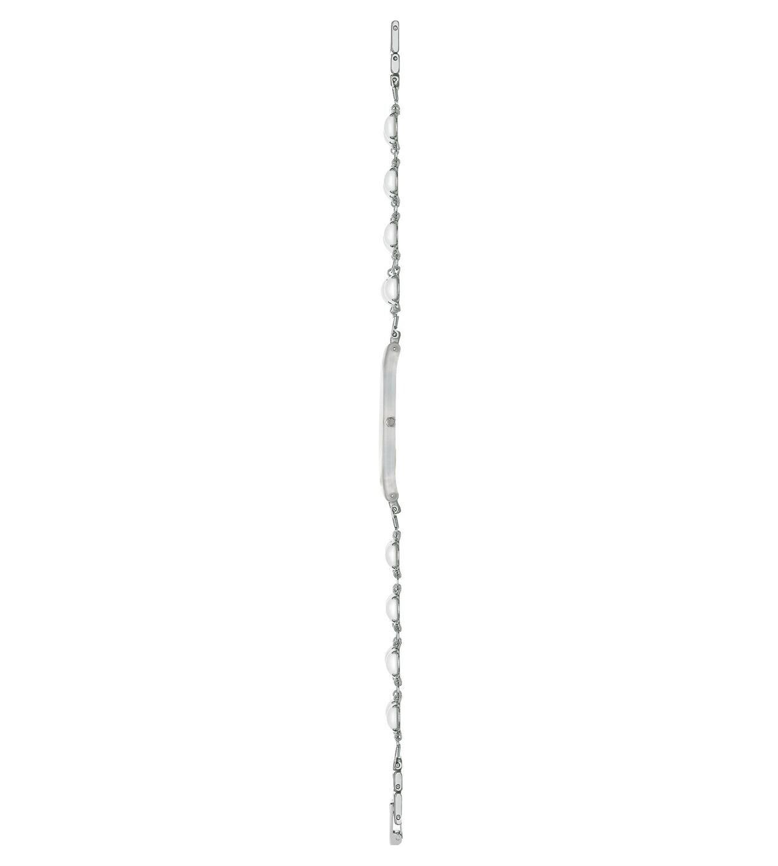 PEARL DROP - SFW103GP