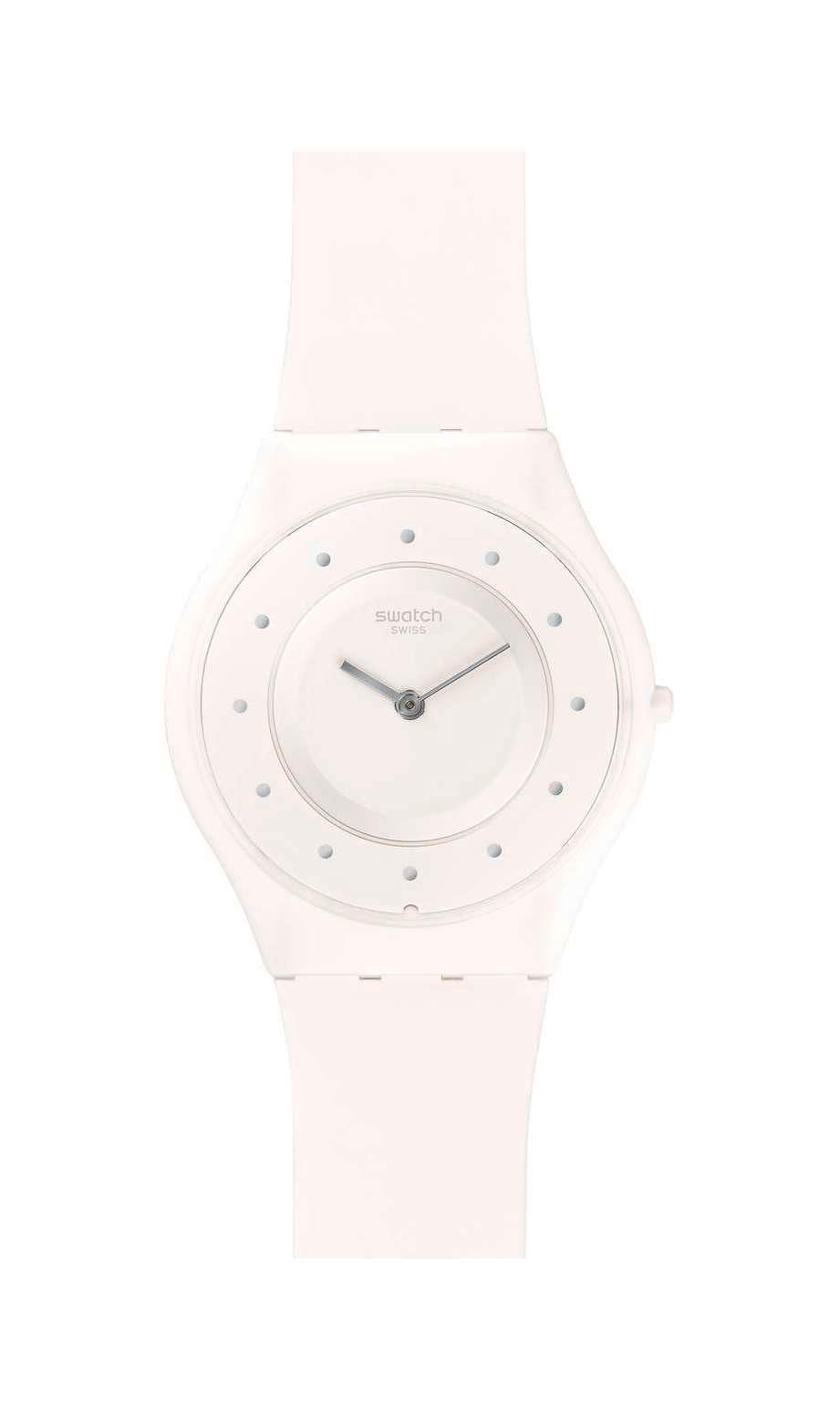Swatch - MILCHSTRASSE - 1