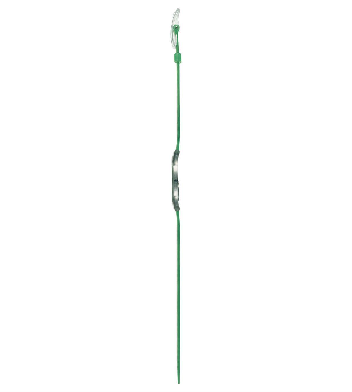 GREEN PETAL - SIK110