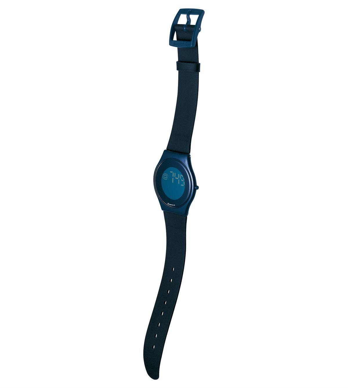 BLUE AIR - SIN100