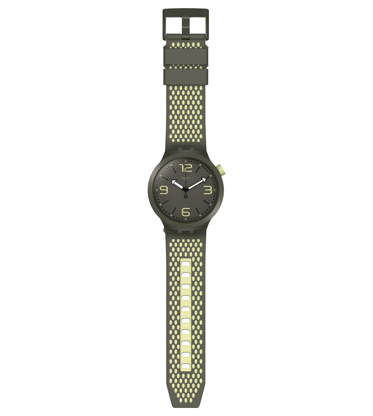 578507555c Swatch® United States - For Women