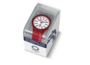 Product BB KURENAI RED with SKU SO27Z101