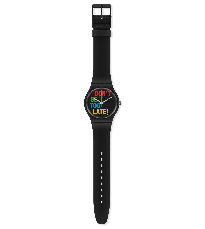 TIMEFORTIME - SO29B100
