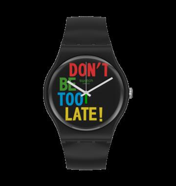 TIMEFORTIME