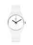THINK TIME WHITE image 1