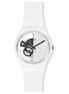 LIVE TIME WHITE image 0
