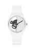 LIVE TIME WHITE image 1