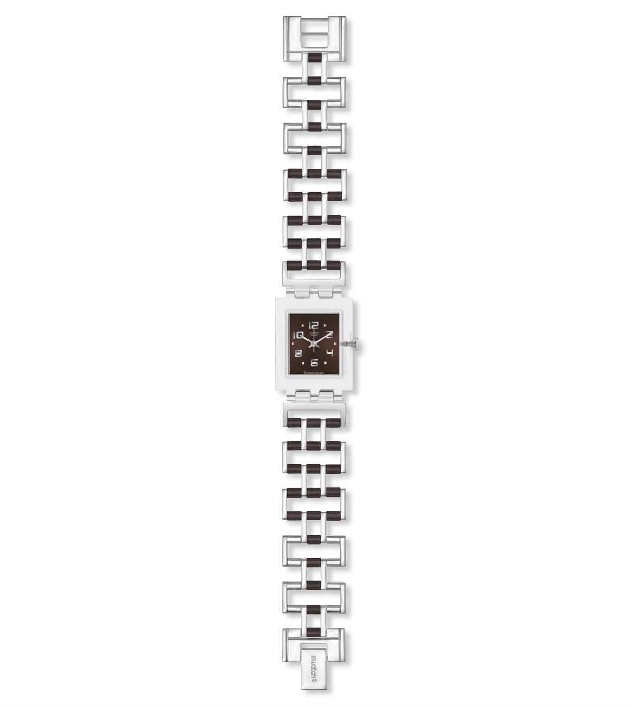 ORGANIC CHAIN - SUBK132G