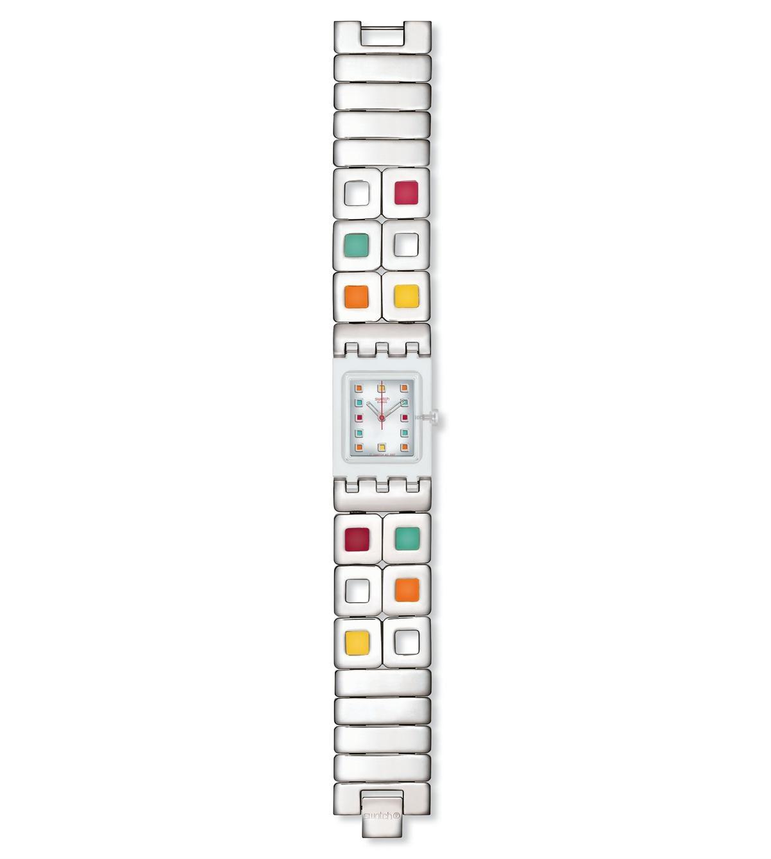 FULL & EMPTY - SUBK134G