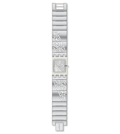 SUBLIMINAL TRACE - SUBK149G
