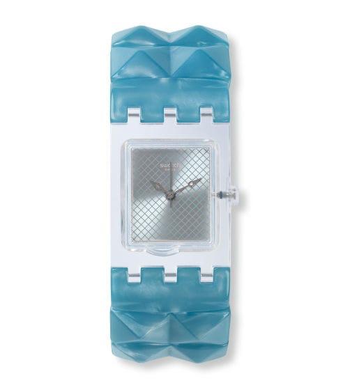 BLUE POSH - SUBK157