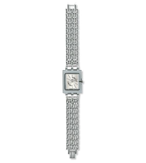 Наручные часы so chic купить часы наручные на 24 часа