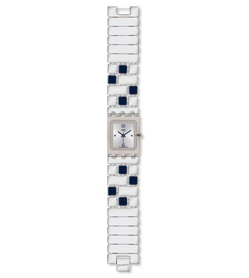 BLUE QUADRILITA - SUBM118G