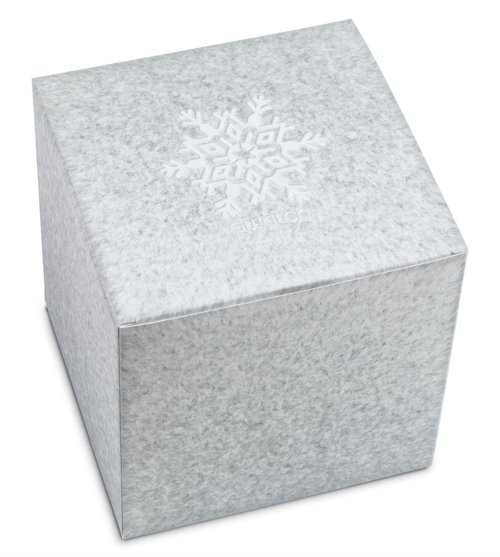SNOWQUEEN - SUBZ100