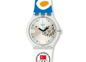 NOC TURKEY