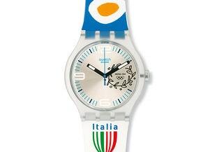 NOC ITALY