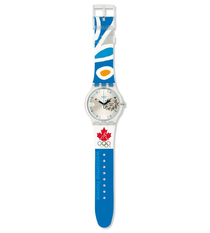 NOC CANADA - SUDK106F