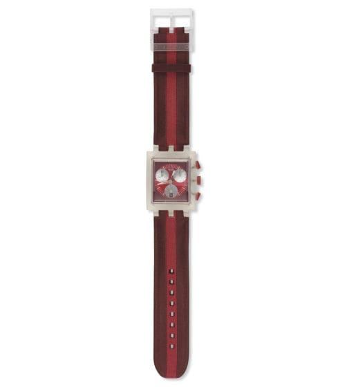 RED ROUND - SUEK401C