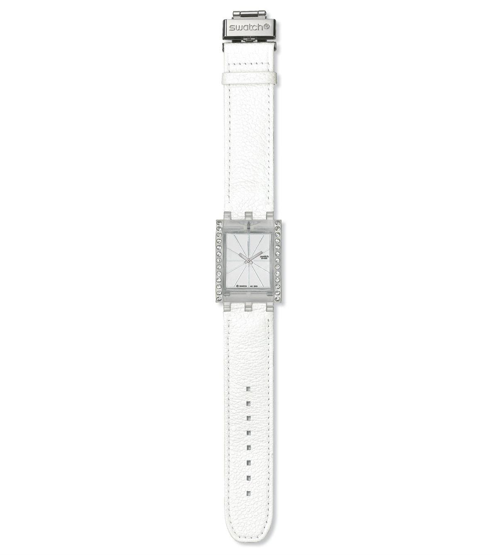 GLIMMER GLOUD - SUFK109PU