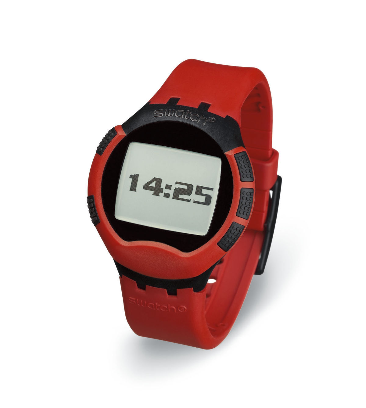 NEWS.SURFER 'SMART WATCH' / (USA) - SUHB101