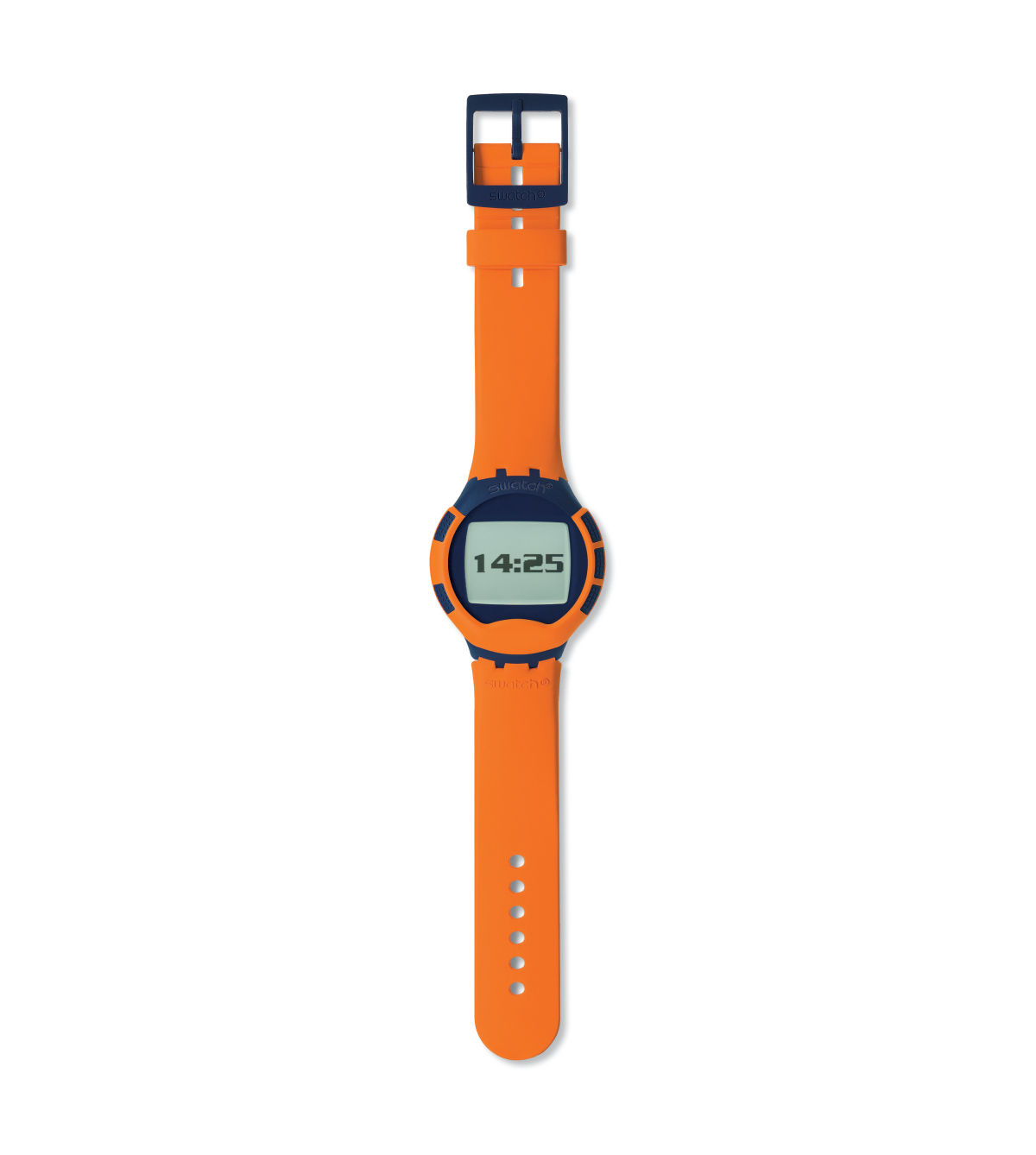 NEWS.SURFER 'SMART WATCH' / (USA) - SUHN100