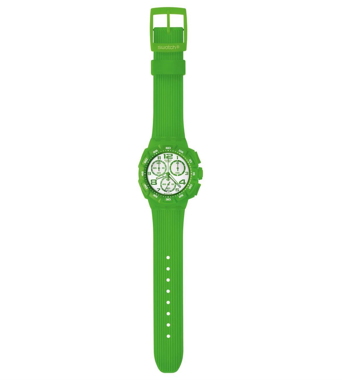 GREEN MASTER - SUIG400