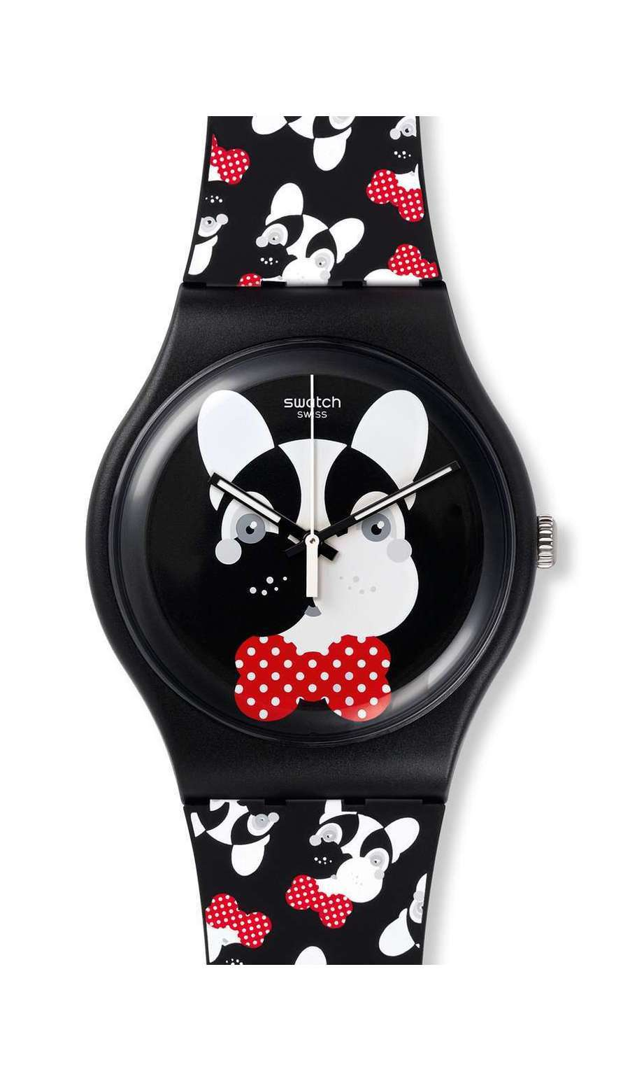 Swatch - ANDY BABY - 1