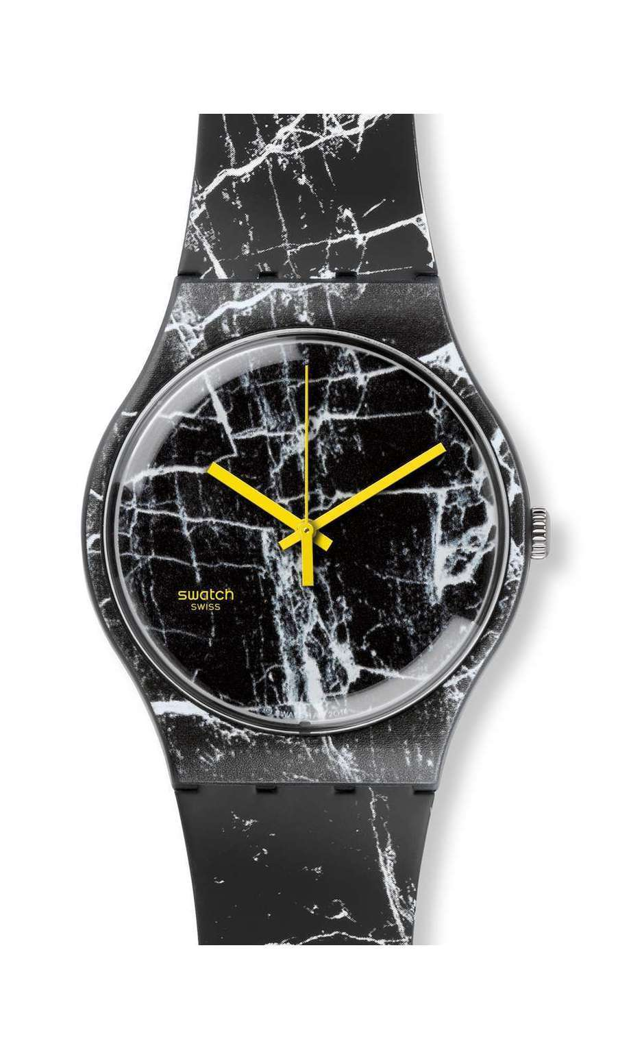 Swatch - MARMOR - 1