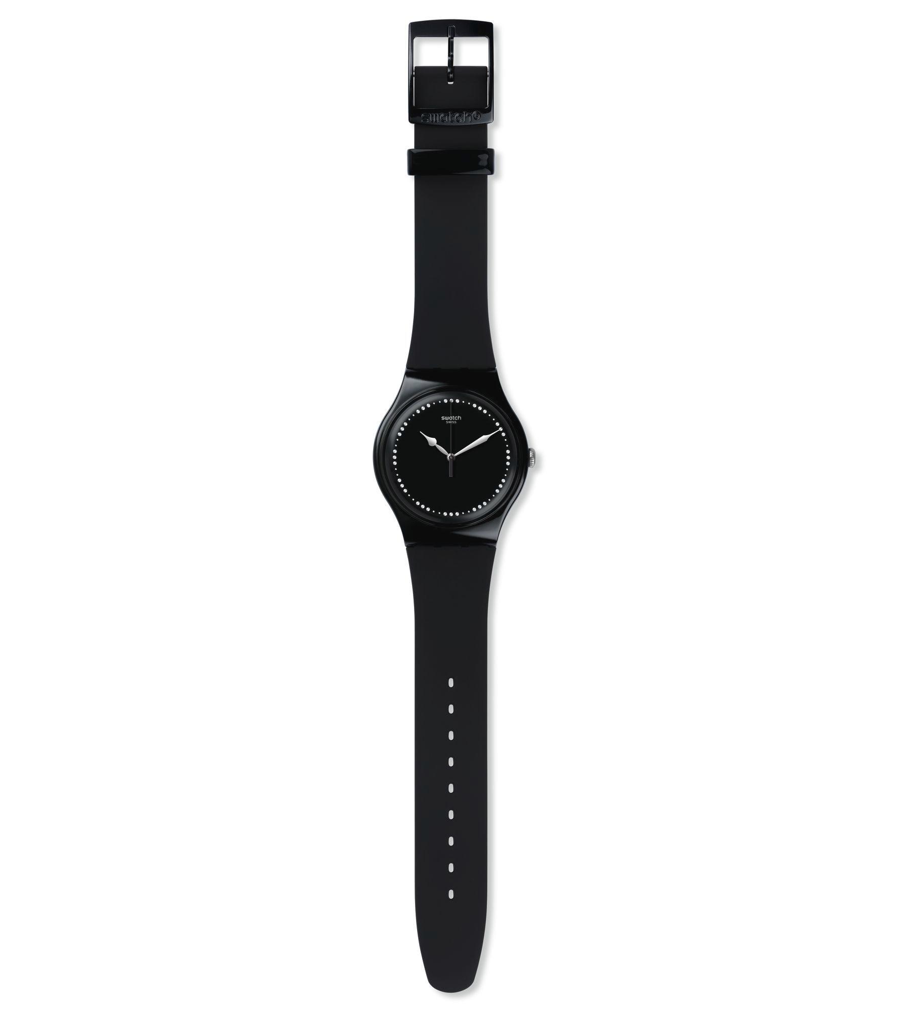 Reloj Precio Swatch Mexico Precio Swiss Reloj Mexico Swatch Reloj Swiss Precio Swiss Swatch 7vb6gYfy