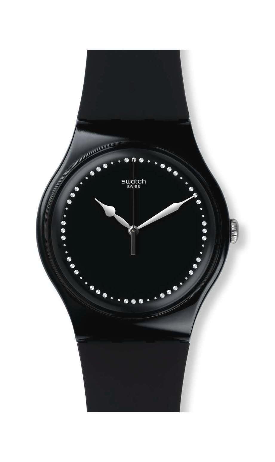 Swatch - ALCALÀ - 1