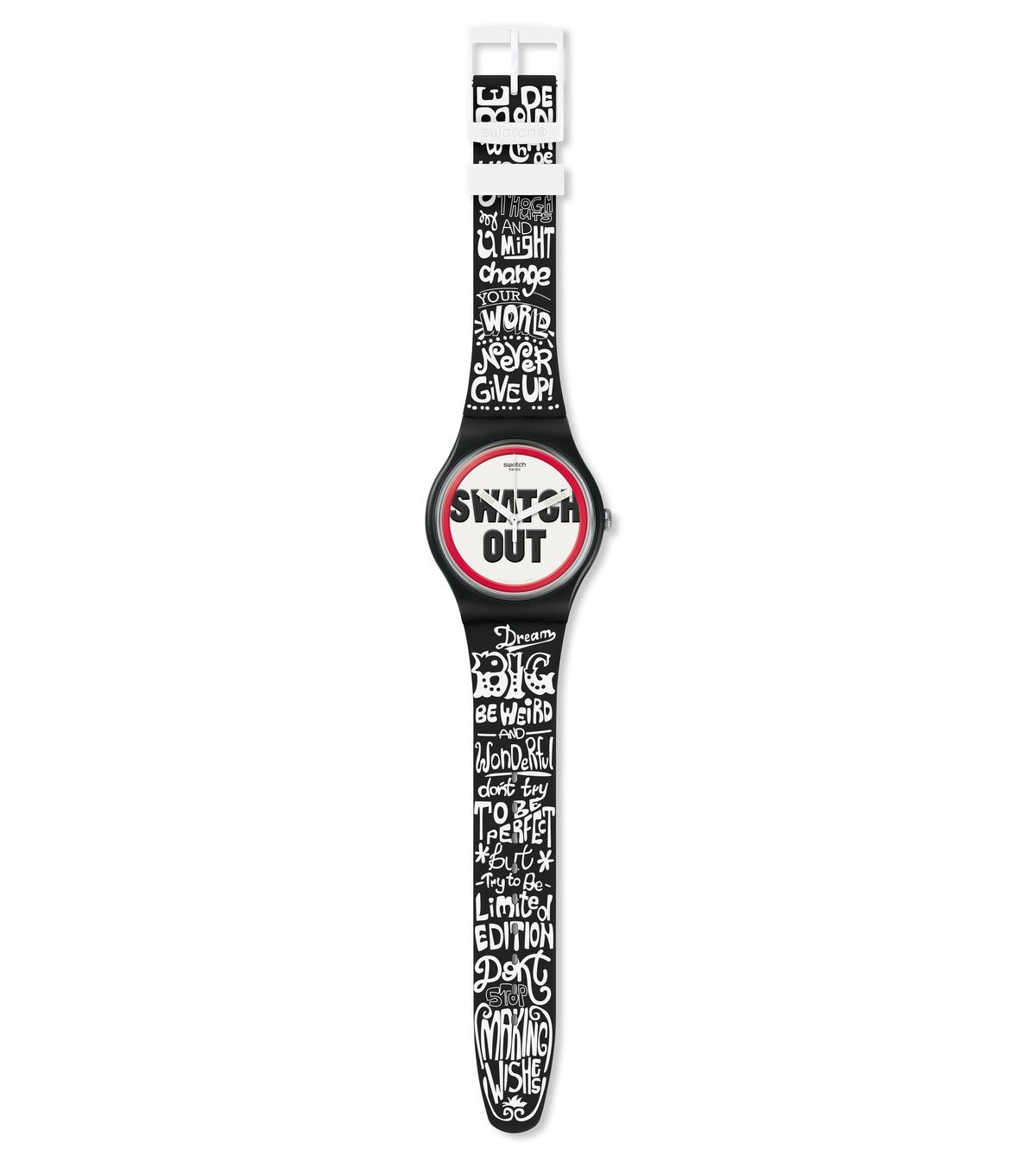 SWATCH OUT - SUOB160
