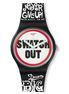 SWATCH OUT image 0