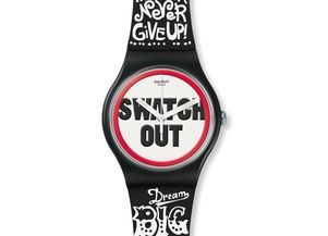 30bc77416 Swatch® United States - For Men