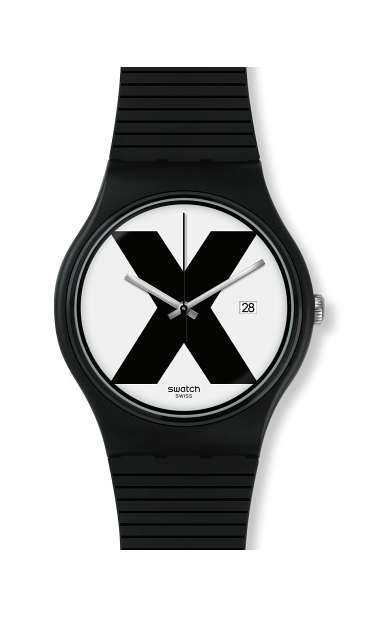 clothing wrist black horoimported round plastic accessories men watches horo imported watch shop and