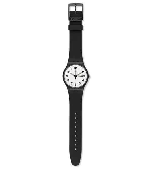 Nearest Battery Store >> TWICE AGAIN (SUOB705) - Swatch® United States