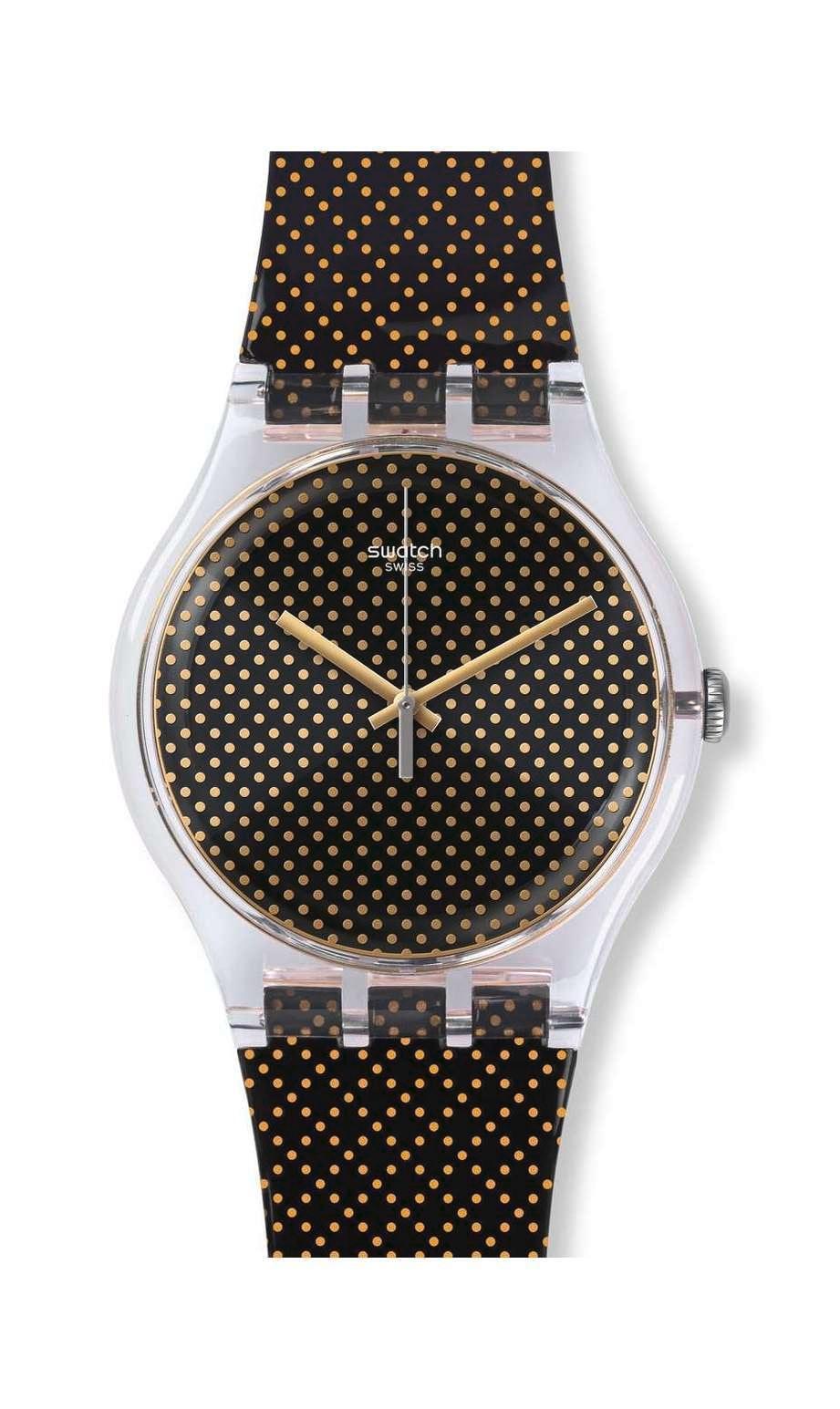 Swatch - GRIDLIGHT - 1