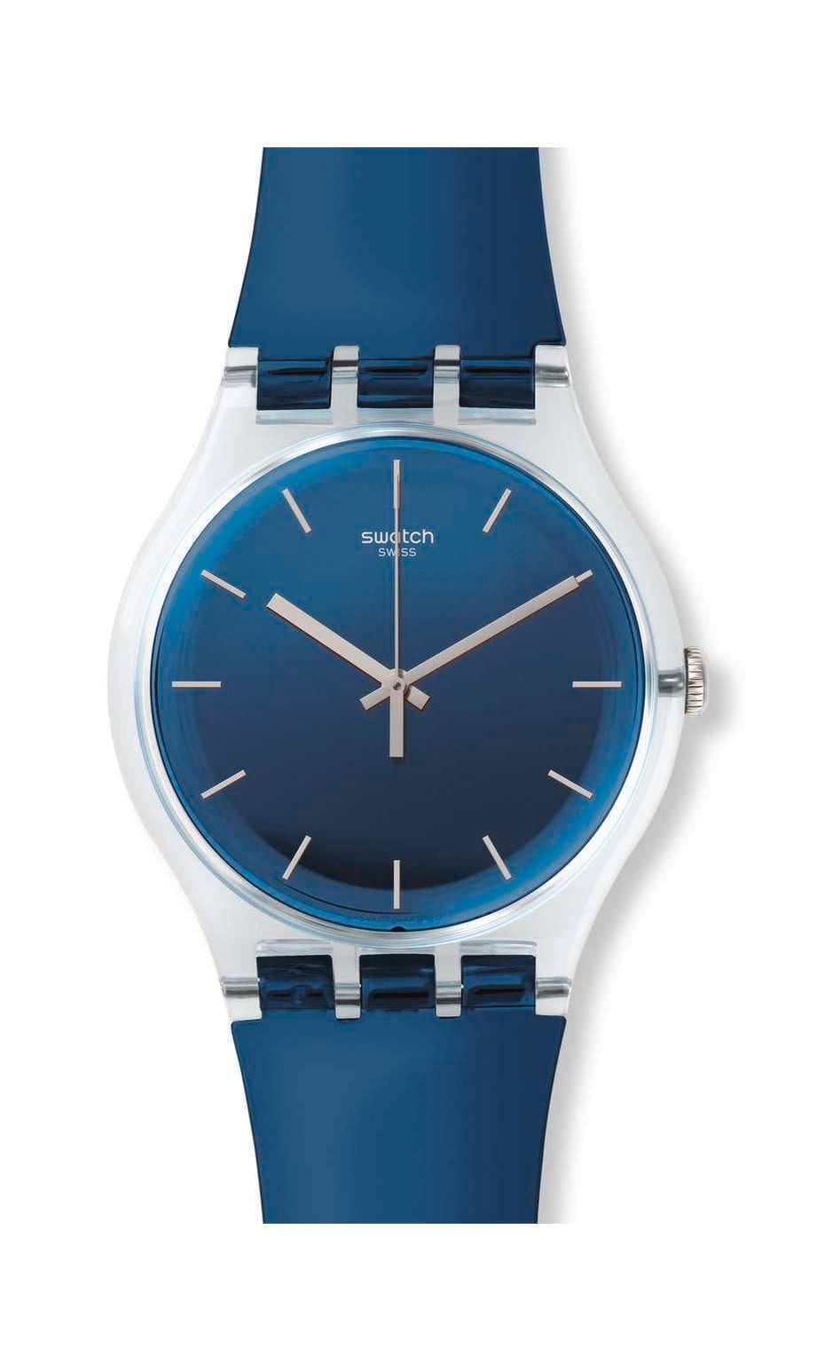 Swatch - ENCRIER - 1