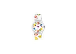 Swatch - KUMQUAT - 1