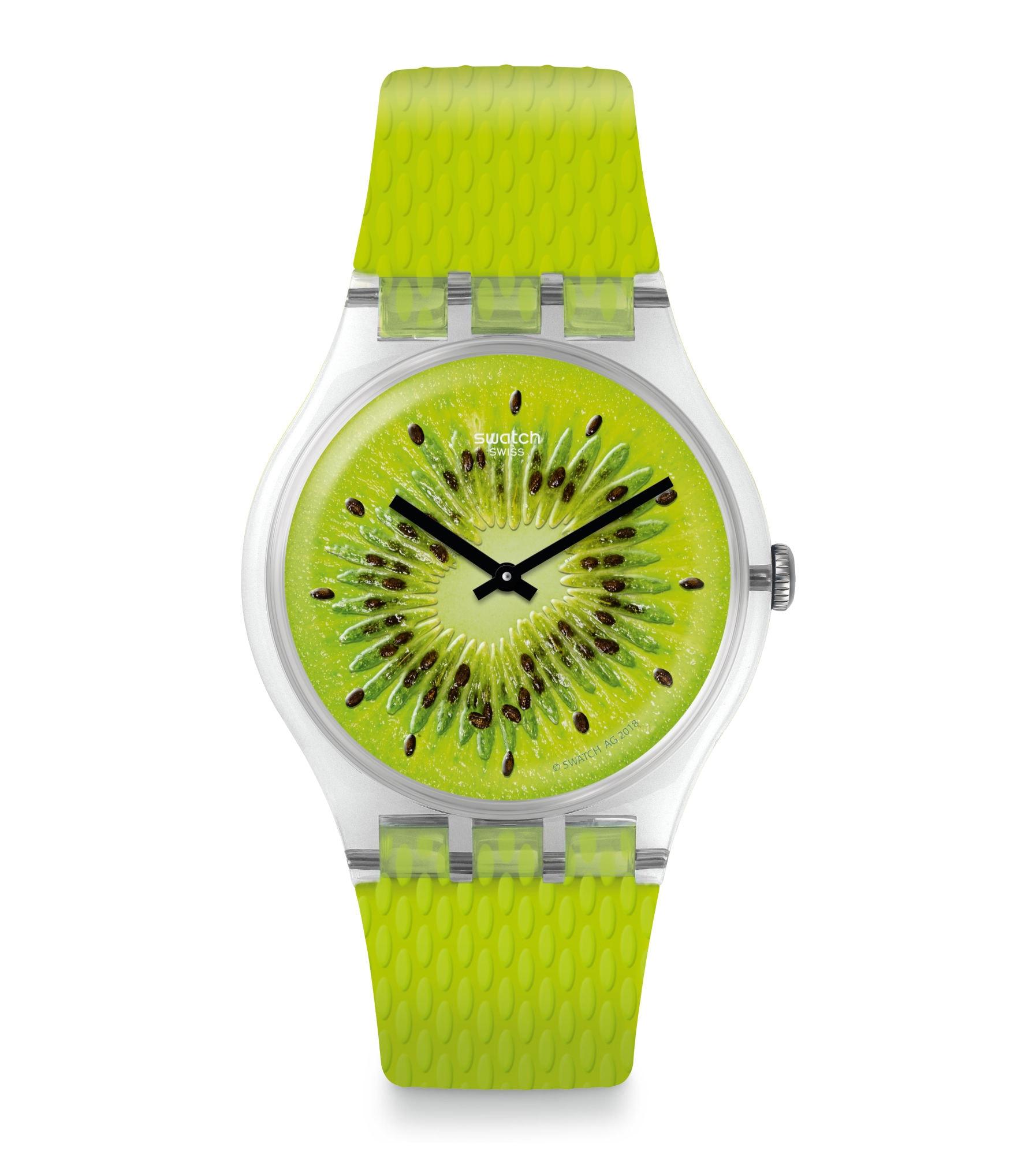 Pilas Cambiar Zaragoza En Donde Reloj Swiss Swatch W9HbeED2IY