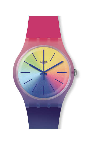 42 Best Swatch images | Swatch, Swatch watch, Cool watches