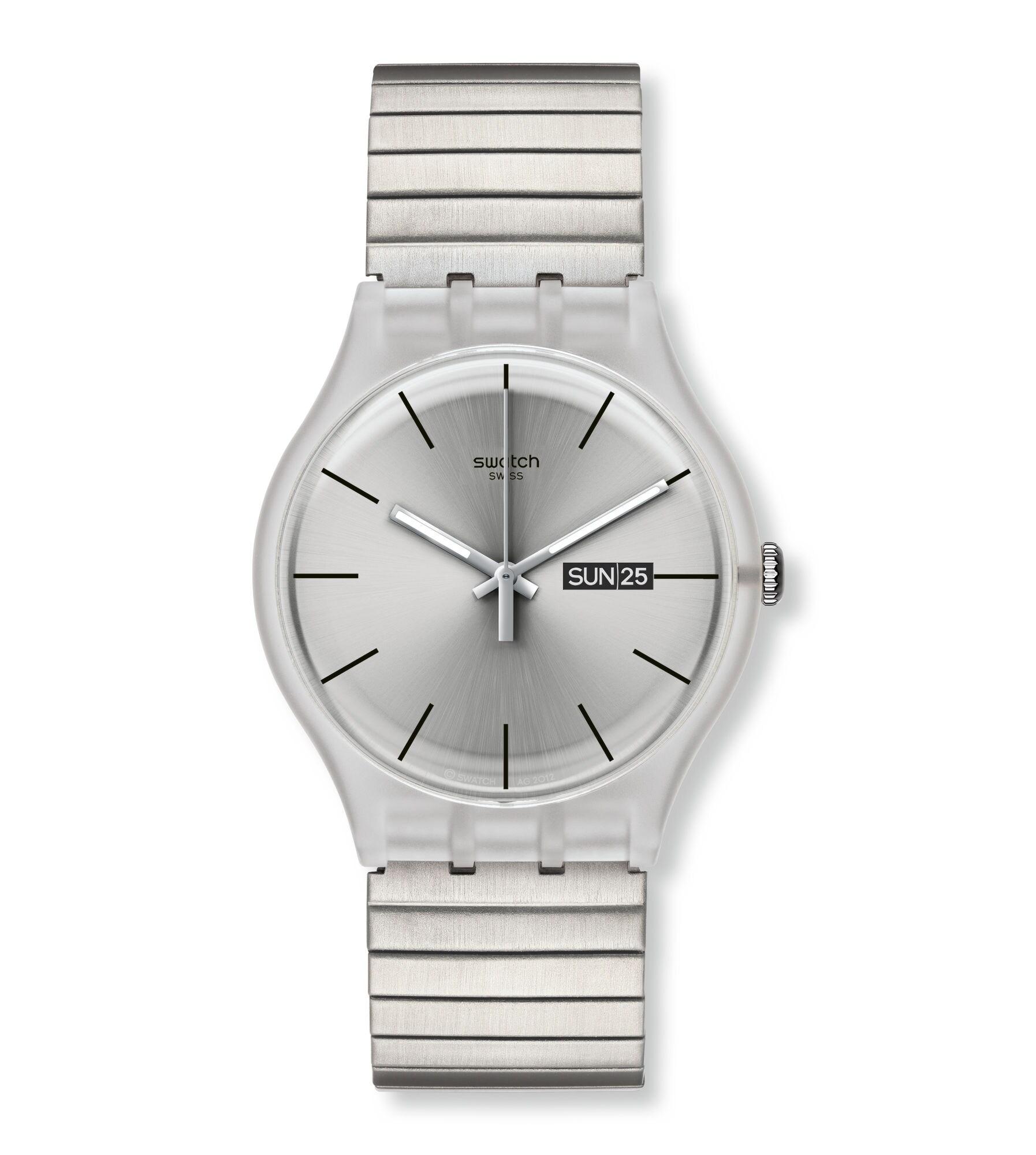 Swatch Swatch Swatch Cepillado Cepillado Swatch Cepillado Reloj Cepillado Cepillado Reloj Swatch Reloj Reloj Reloj Reloj DHY9IE2W