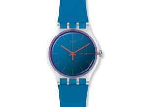 ac9718cd992 Swatch® United States - For Men